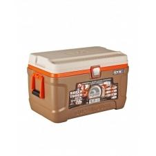 Изотермический пластиковый контейнер Igloo Super Tough STX 54
