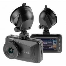 Видеорегистратор Roadgid X8 Gibrid GT