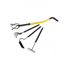 Садовый набор МИНИ-4 «Торнадика» (TORNADICA)