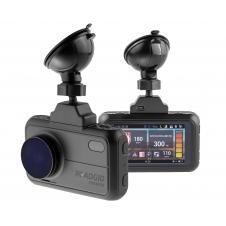 Видеорегистратор с радар-детектором Roadgid Premier