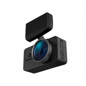 Видеорегистратор Neoline G-Tech X76 Dual