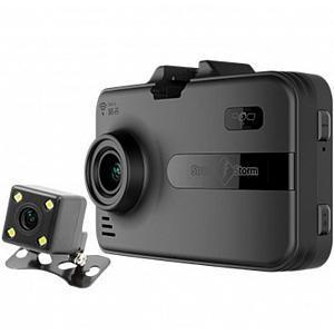Street Storm STR-9945SE (2 камеры)