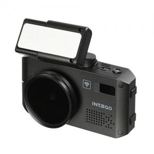INTEGO VX-1300S