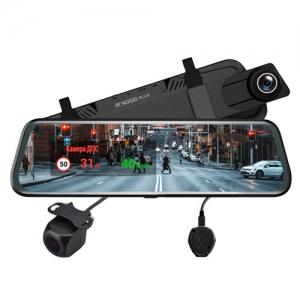Roadgid BLICK GPS WIFI