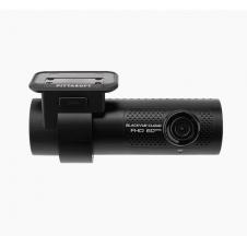 Видеорегистратор Blackvue DR750X-1CH