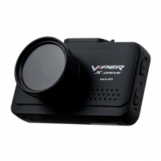 Видеорегистратор Viper X-Drive Wi-Fi