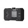 Dunobil Insomnia GPS устройство активного контроля состояния водителя