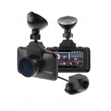 Видеорегистратор Roadgid CityGo 3 Wi-Fi 2CH
