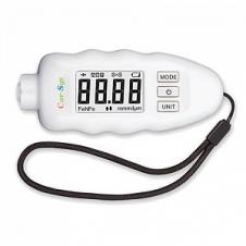 Толщиномер CARSYS DPM-816 PRO белый