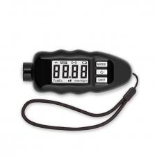 Толщиномер CARSYS DPM-816 PRO чёрный