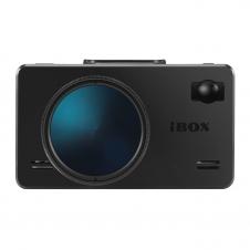 Комбо-устройство iBOX iCON WiFi Signature Dual
