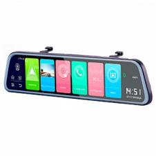 Видеорегистратор Vizant-955 NEXT 4G