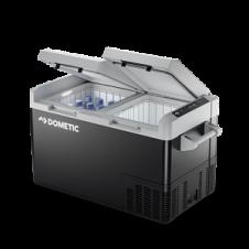 Автохолодильник компрессорный Dometic CoolFreeze CFF 70 DZ