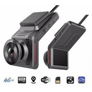 Видеорегистратор GRAVITERO NEW 4G LTE