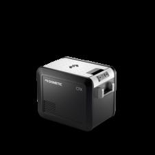 Автохолодильник компрессорный Dometic CFX3 25 (25л) 12/24/220В