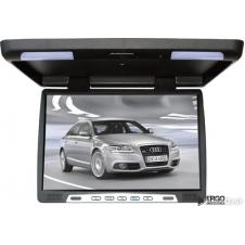 Автомобильный потолочный монитор ERGO  ER22H