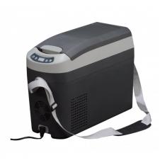 Автохолодильник компрессорный Indel B TB18