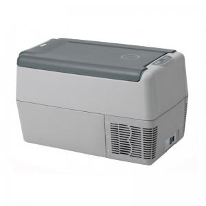Автохолодильник компрессорный Indel B TB31