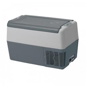 Автохолодильник компрессорный Indel B TB31A