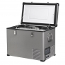 Автохолодильник компрессорный Indel B TB46