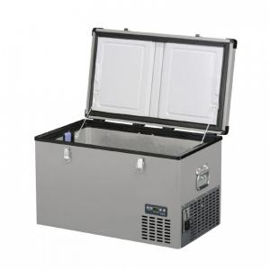 Автохолодильник компрессорный Indel B TB74