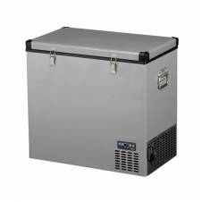 Автохолодильник компрессорный Indel B TB130