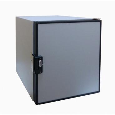 Автохолодильник компрессорный Indel B Cruise 40 Сubic