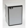 Автохолодильник компрессорный Indel B Cruise 042/E