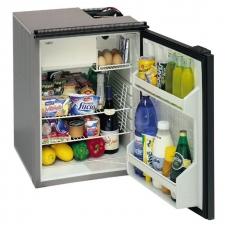 Автохолодильник компрессорный Indel B Cruise 085/E
