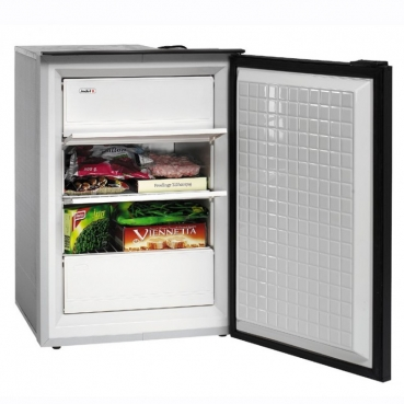 Автохолодильник компрессорный Indel B Cruise 090/FR
