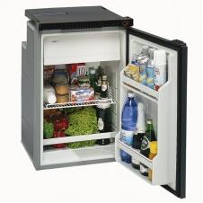 Автохолодильник компрессорный Indel B Cruise 100/E