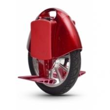 Моноколесо Rockwheel 16 красный
