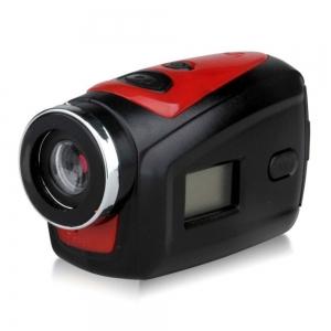 Waterproof HD Sportcam