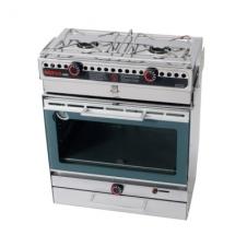 Плита спиртовая встраиваемая Dometic ORIGO 6000