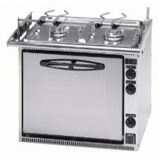 Плита газовая Dometic SMEV CU333GTM