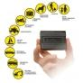 GPS маяк АвтоФон SE-Маяк+