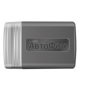 Автономное поисковое устройство АвтоФон Альфа-Маяк