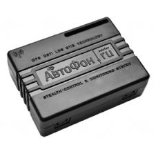 GPS-маяк АвтоФон D МОТО