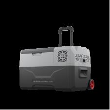 Компрессорный автохолодильный Alpicool CX-30
