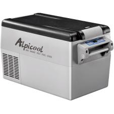Компрессорный автохолодильник Alpicool CF-35