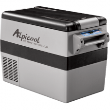 Компрессорный автохолодильник Alpicool CF-45