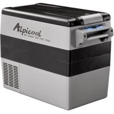 Компрессорный автохолодильник Alpicool CF-55