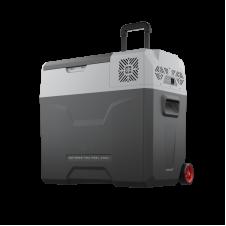 Компрессорный автохолодильник Alpicool CX-50