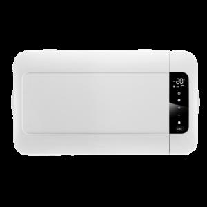 Автохолодильник компрессорный Alpicool MK25
