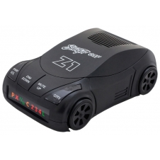 Stinger Z1