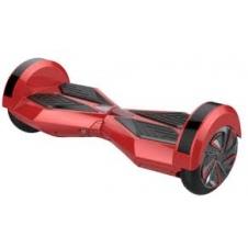 Гироскутер Smart Balance Transformers красный/черный + пульт д/у