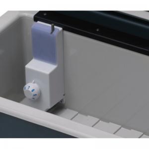 Автохолодильник Компрессорный Indel B TB25AM