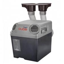 Автокондиционер автономный Indel B Sleeping Well 1000 CUBE (12V)