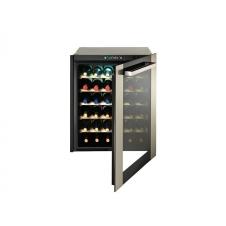 Винный холодильник Indel B Built-In 36 Home Plus (одна температурная зона)