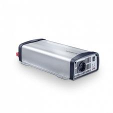 Инвертор Dometic SinePower MSI 1824